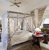 75 classically luxurious rooms