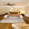 ananda suite 2