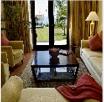 ananda suite 4