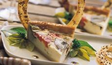 ananda cuisine 8