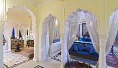 premier-castle-room3
