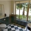 garden suite 3