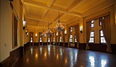 Viceregal Ballroom